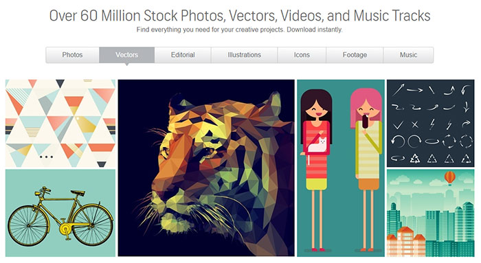 shutterstock free trial Archives - The Amazing Idea Machine